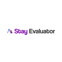 Stay Evaluator